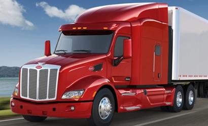 http://vps21938.inmotionhosting.com/~newwebsites/greenbackbusiness.ca/index.php/equipment-lease/trucks-and-tracktors